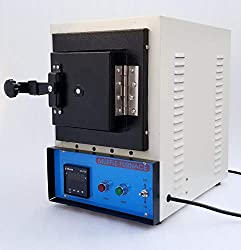 Yantra 220V Digital Muffle