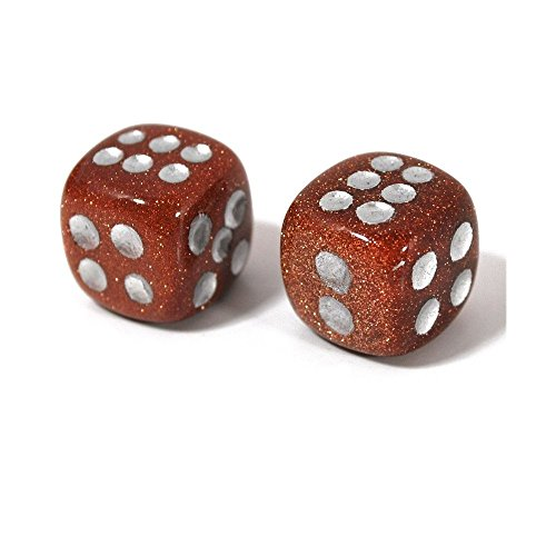 The 10 best stone dice d6