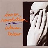 Inner Revolution by Adrian Belew (2004-01-27)