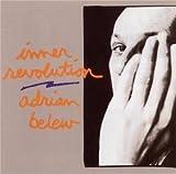 Inner Revolution by Adrian Belew (2004-01-27)