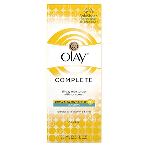 olay-complete-daily-defense-all-day-moisturizer-with-sunscreen-spf30-sensitive-skin-25-fl-oz-pack-of