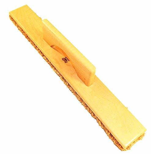 Sun-Glo Shuffleboard Sweep ()