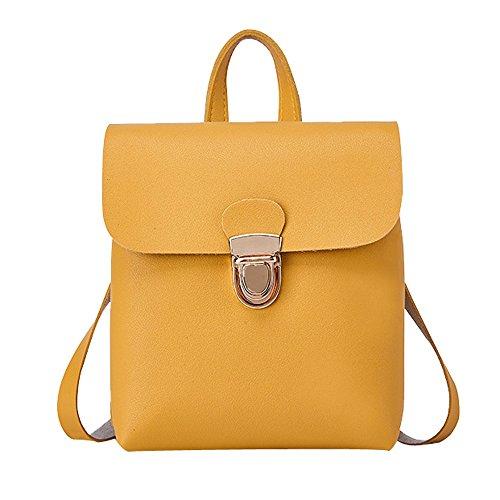 main sac pour à vente en bandoulière à main grand femme main à dos à pour sacs voyage sac sac de Sac sac sac voyage à femme sac de aq5v1E