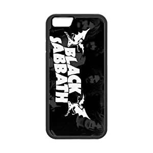 Generic Case Black Sabbath For iphone 5C Inch B8U7778281