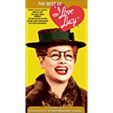 I Love Lucy-Best of..V.6