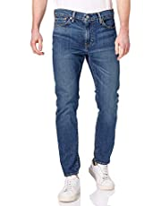 Levi's Män 510 smala jeans