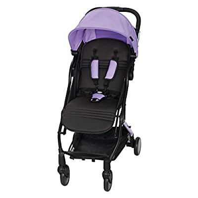 Baby Trend Tri-Fold Mini Stroller, Lilac by Baby Trend that we recomend individually.