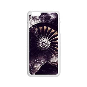 Abstract design Phone Case for iPhone 6
