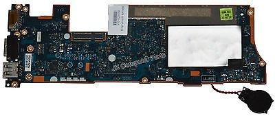 (HP 693609-001 - Stock - HP Spectre XT 13-2XXX Ultrabook Motherboard w/ 4GB w/ In)