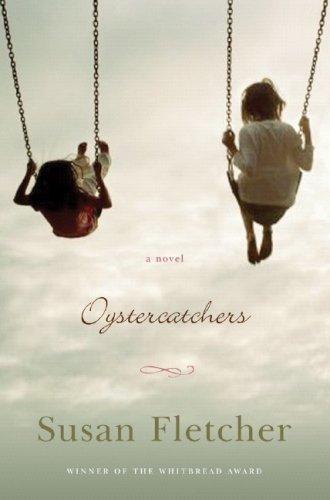 Oystercatchers: A Novel
