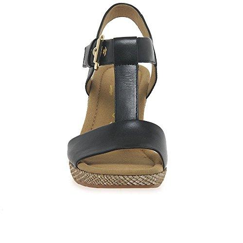 Gabor Negro Gabor Mujer Gabor Zapatos Mujer Karen Karen Zapatos Negro Karen qfxZSp