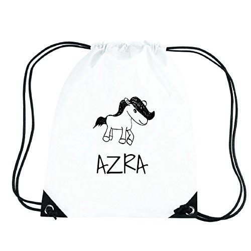 JOllipets AZRA Turnbeutel Sport Tasche PGYM5172 Design: Pony bmuSS8zm