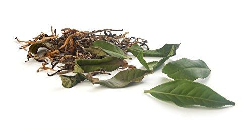 1 Packung reine BIO Tee-Blätter des Graviola Baumes ( Guanábana Guanabana Annona-muricata )Baumes, 1 x 100g BIO-Qualität.