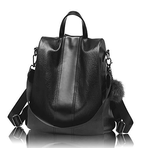 Women s Backpack Purse 59c5115fdfe73