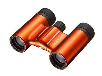 Nikon aculon t fernglas orange amazon kamera