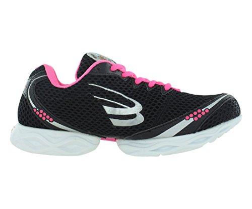 pink 3 Black Racer Spira Stinger 8qpwxXf