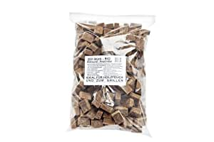 De madera y chimenea de cigarrillos bio Allround Cigarrillos (contenido: 1.800unidades Cigarrillos)