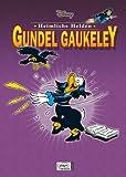Disney: Heimliche Helden: Gundel Gaukeley