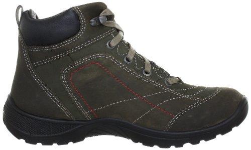 Asphalt Boots Women's 4 Marathon Grau 280 Jomos FRqpTyWxwF