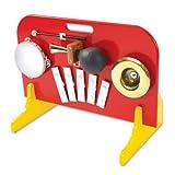Percussion Plus Soundboard