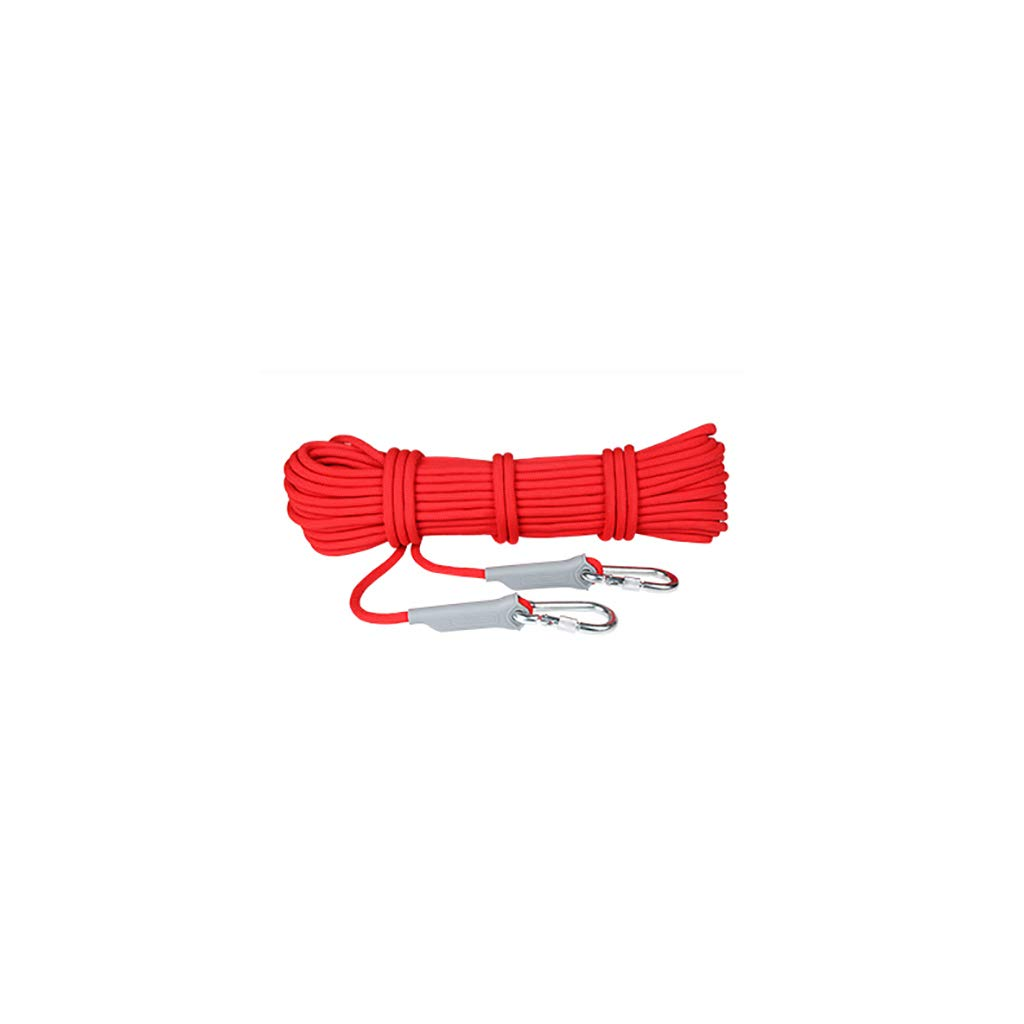 暮らし健康ネット館 クライミングハーネス 赤|12mm-20m オレンジ、ブルー、グリーン、オプションの太い12mmクライミングライフセービングロープ、1210kgポリプロピレン素材サバイバル機器に耐えることができます さいず 12mm-20m (色 : 12mm-50m, サイズ さいず : アーミーグリーン) B07NTT8C5M 赤|12mm-20m 12mm-20m 赤, e-shop PLUS ONE:e50ea7f6 --- arianechie.dominiotemporario.com