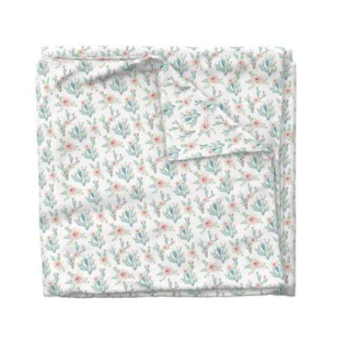 Explore Now! Personalized Minky Baby Blanket Custom and Handmade Just for You
