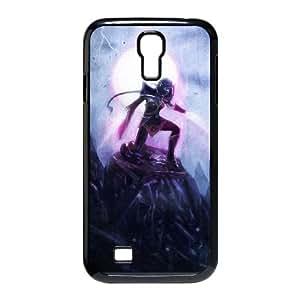 Dota 2 Samsung Galaxy S4 9500 Cell Phone Case Black custom made pgy007-9952730
