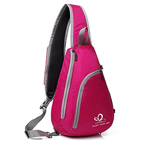 Sling Backpacks: Amazon.com