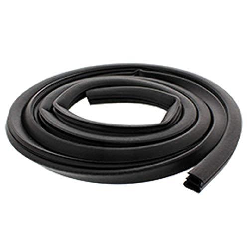(Edgewater Parts 154827601 Dishwasher Door Gasket Seal, 70