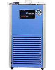 HNZXIB Refrigerated Circulators