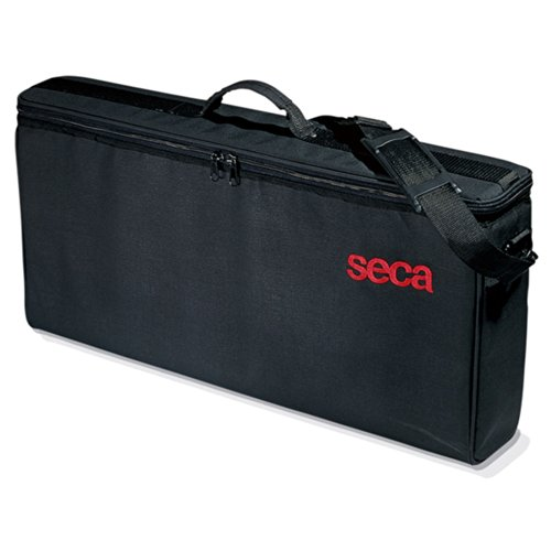 Seca 428 Sturdy & Spacious Transport Case for The 334