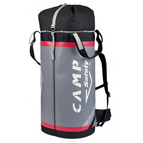 CAMP SUPERCARGO Gear Bag Backpack 70 liter by Camp