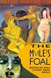 Mule's Foal, Fotini Epanomitis, 1863734546