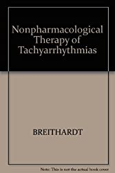 Nonpharmacological Therapy of Tachyarrhythmias