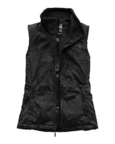 North Face Womens Osito Vest product image