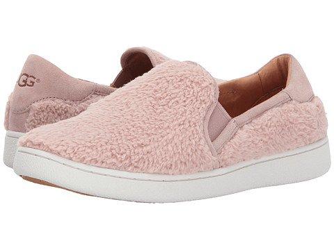[UGG(アグ)] レディースウォーキングシューズ?スニーカー?靴 Ricci