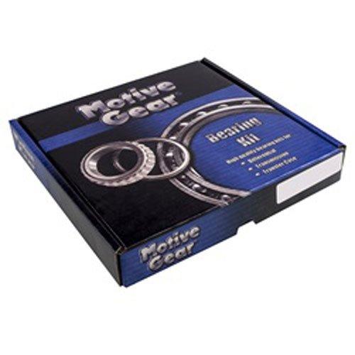(Motive Gear R9RNMK Light Duty Koyo Bearing Kit (MK F9