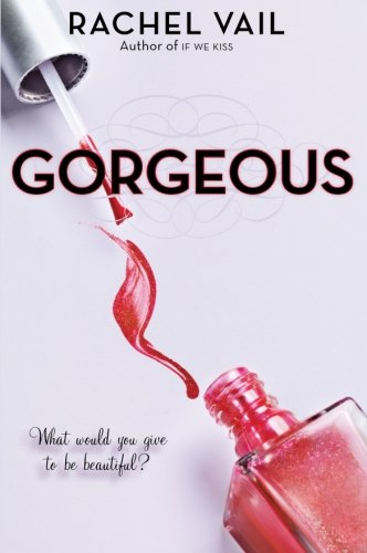 Gorgeous (Avery Sisters Trilogy)