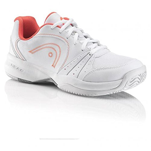 HEAD BREEZE WOMEN'S HEAD WOMEN'S d8I8qtSw