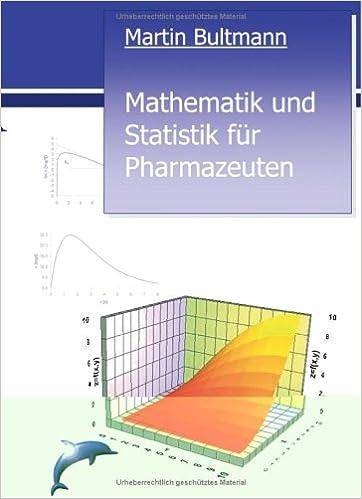 Nett Mathe U Siehe Primer Arbeitsblatt Fotos - Mathematik ...