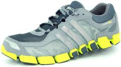 Adidas Climacool giallo