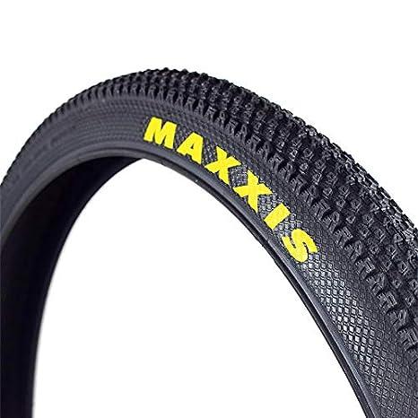 29 * 2.1 neumático de la Bicicleta 29er MTB Bicicleta de montaña de ...