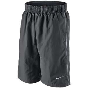 Nike Medium Woven Shorts - Men XXL