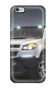 (apLOFAL328JKicO)durable Protection Case Cover For iphone 5c(chevrolet Colorado Rally Concept Car)