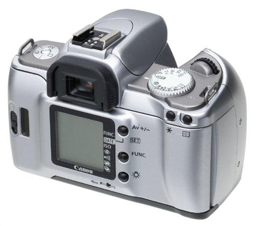 amazon com canon eos rebel ti 35mm slr quartz date camera body rh amazon com canon rebel t2i repair manual canon rebel t1i manual pdf