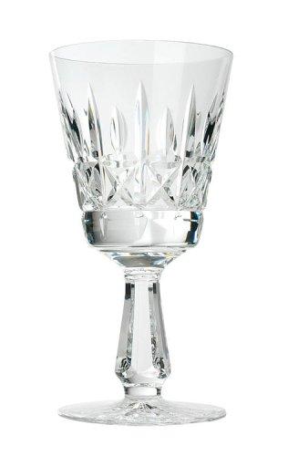 Waterford Crystal Kylemore Claret by Waterford