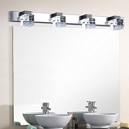 Ze Bathroom Design on pi design, setzer design, blue sky design, l.a. design, dj design, color design, ns design, dy design, er design, berserk design,