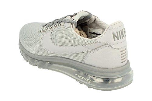 Nike Kvinnor Air Max Ld-noll Löparsko Skvadron Blå / Maskros