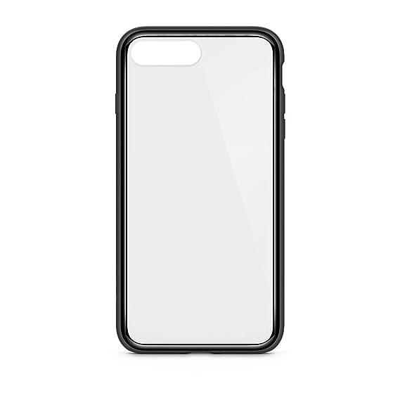 belkin case iphone 8