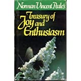 Norman Vincent Peale's Treasury of Joy and Enthusiasm, Norman Vincent Peale, 0800711807